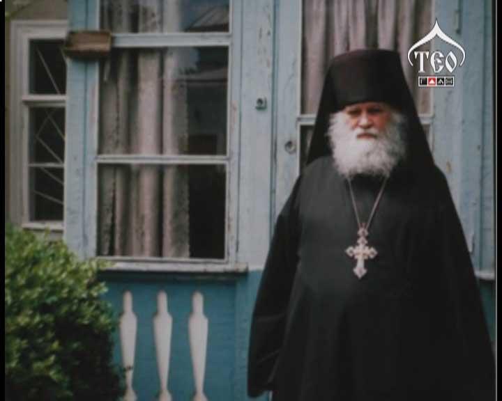 ТЕО выпуск 73. Ведущий протоиерей Максим Омельченко