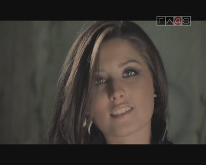 «JuОль» & Георгий Матвиив