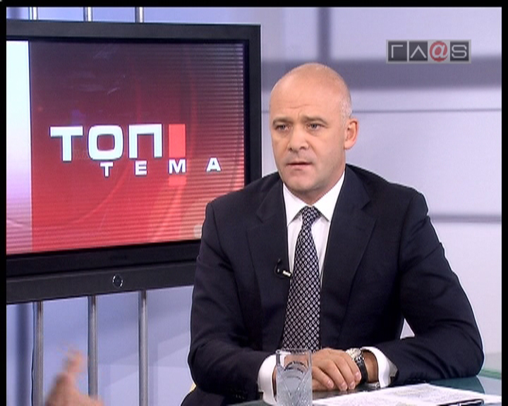 Реформирование детских медучреждений Суворовского района