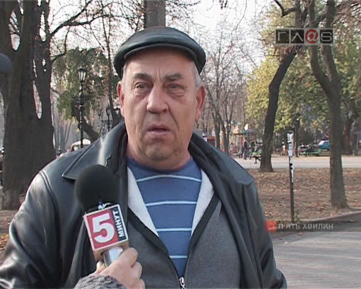 Неделя безопасности на дорогах Украины. Почему продолжают гибнуть люди. Самые опасные улицы в Одессе.