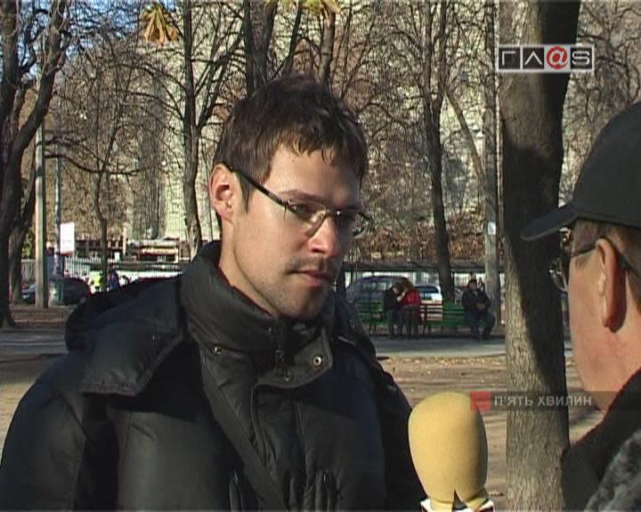Автостопом по Азиям и Европам.