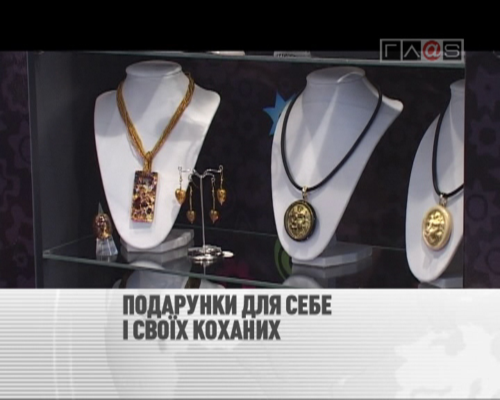 Выставка индустрии красоты «STYLE & BEAUTY-2011»