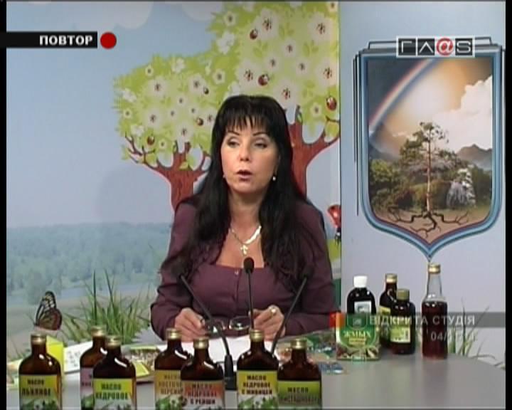Азбука Здоровья  //04 ноября 2011