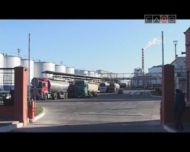 В Одесской области построят новый современный завод