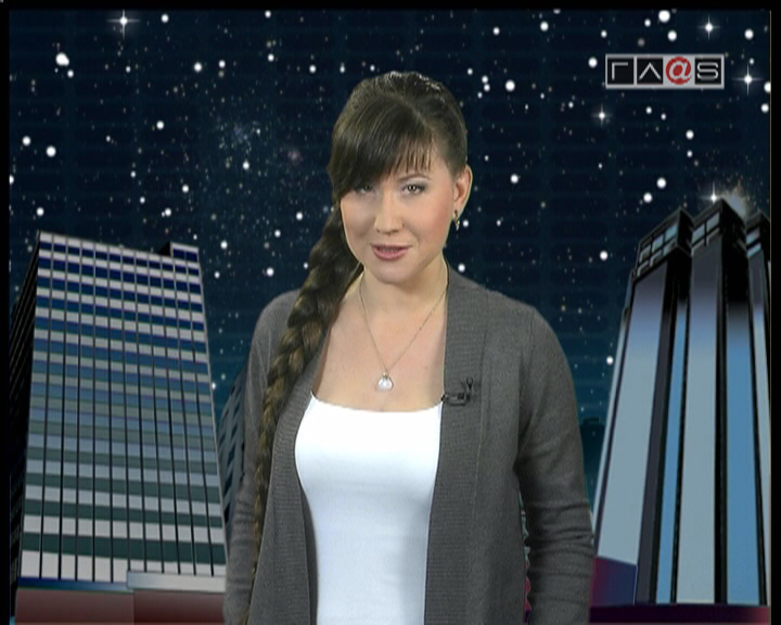 Лунный календарь на 15 января 2012