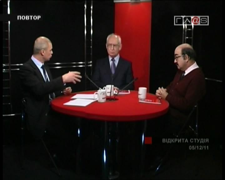 Одесса. Окончание обороны – начало сопротивления