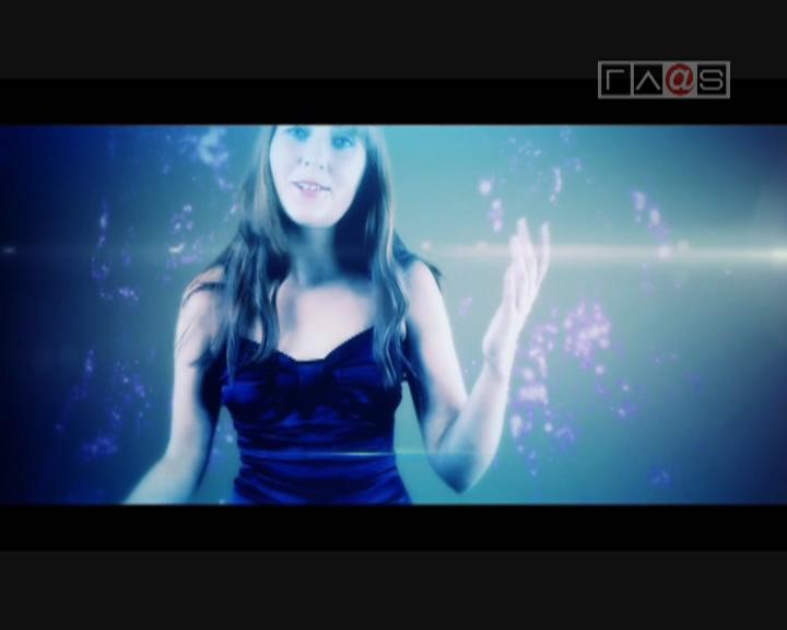 Проект «PATRIX feat Ksyu» (Киев)