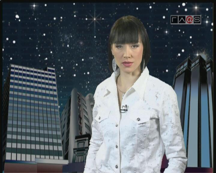 Лунный календарь на 20 января 2012