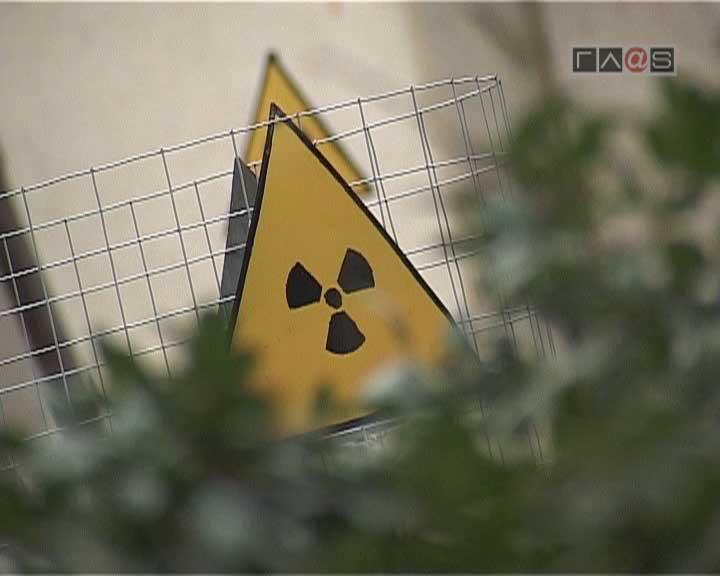 «Трагедия человечества – Чернобыль»