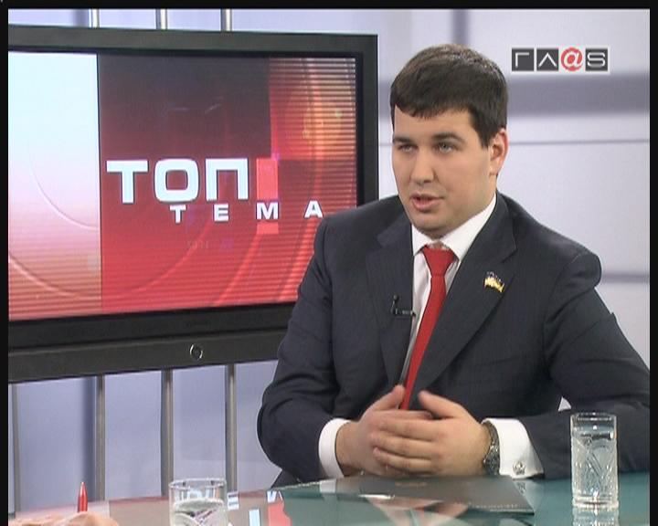 Работа госинспекции по делам защиты прав потребителей в Одесской области