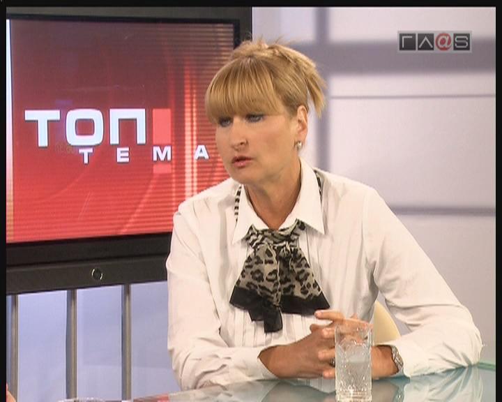 Cтроительство медицинских учреждений в Одессе по инициативе фракции Партии Регионов в горсовете