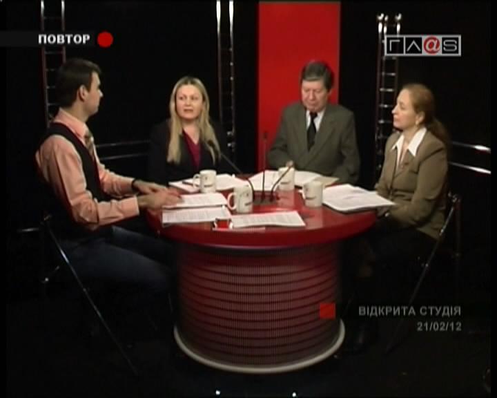 Наука на кафедре экономики предприятия ОНЭУ