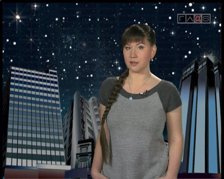 Лунный календарь на 19 февраля 2012
