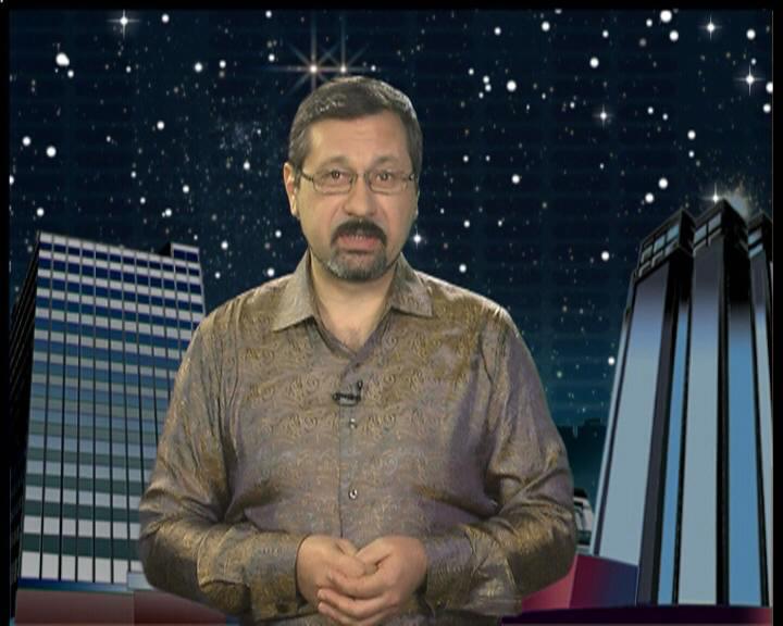 Лунный календарь на 20 февраля 2012