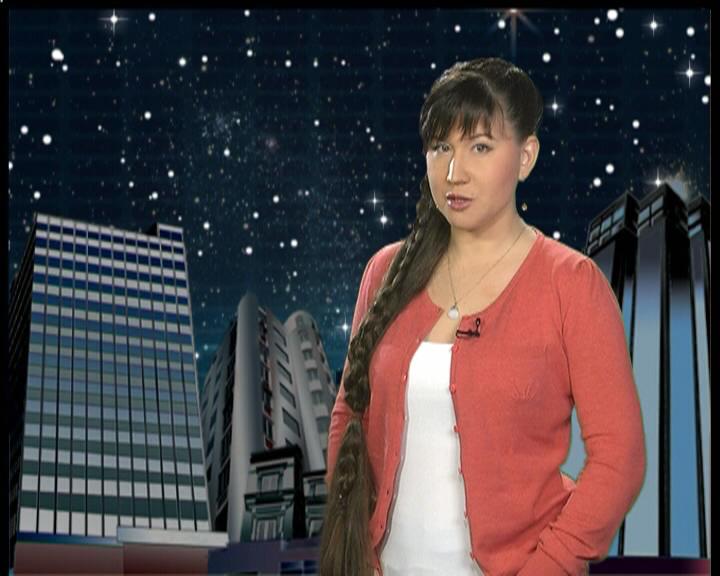 Лунный календарь на 23 февраля 2012