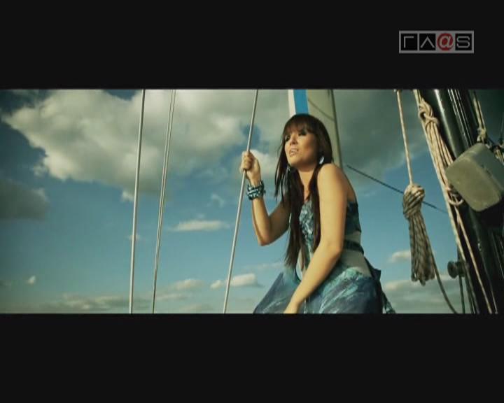 kOt (AllRec) feat. Tory & Группа ТУАПСЕ