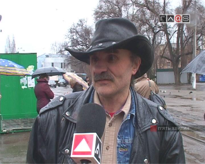 В каких одесских достопримечательностях гости ЕВРО-2012 ощутят наш колорит
