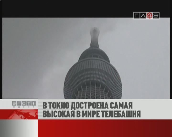 ФЛЕШ-НОВОСТИ за 02 марта 2012
