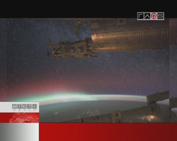 ФЛЕШ-НОВОСТИ за 19 марта 2012