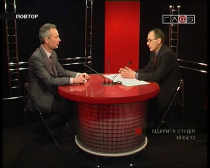 Юго-восточная Азия — экономика Сингапура и Малайзии