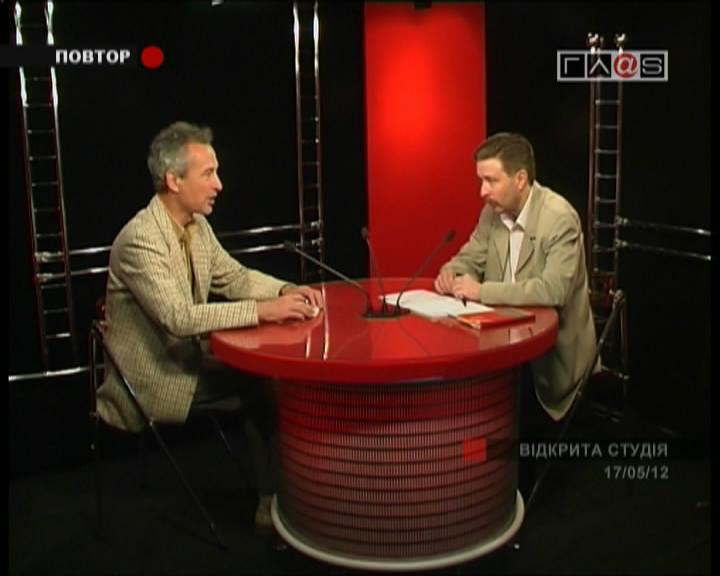 Войны и революции в истории Одессы