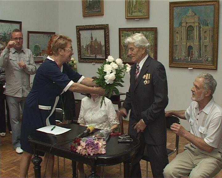Картинки по запросу гавдзинский альбин станиславович художник