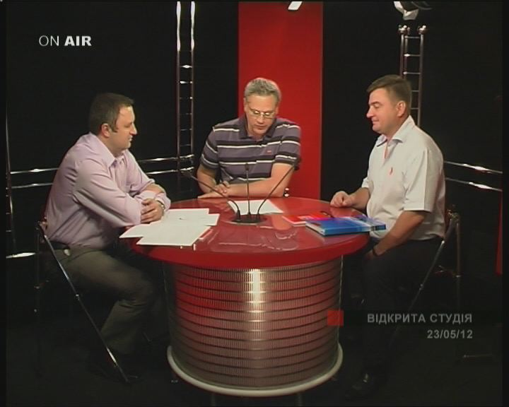 Украинское законодательство: новеллы перед выборами?