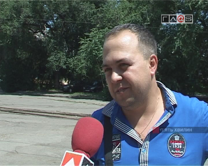 Евро-2012: Команда проиграла, а народ Украины победил!
