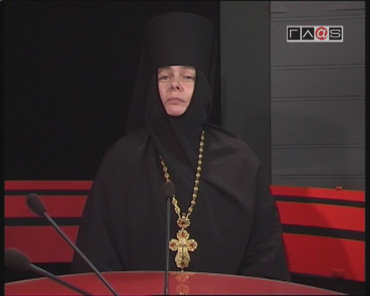 Воспитание детей и традиции православия