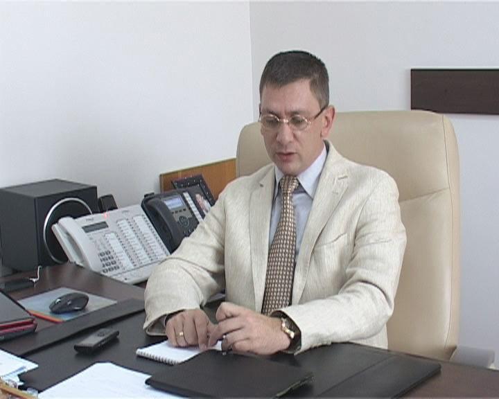 Подстанция «Маразлиевская» — «за» и «против»