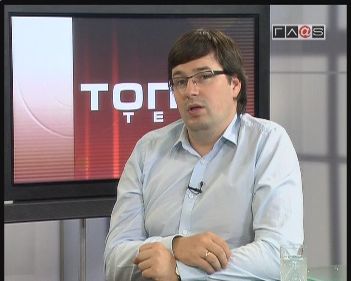 Владислав Станков