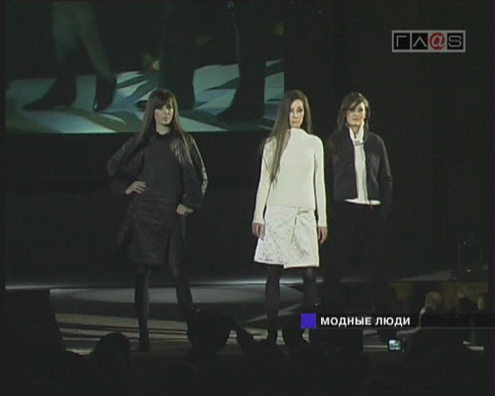 SOHO — открытие  // 3 октября 2005 года