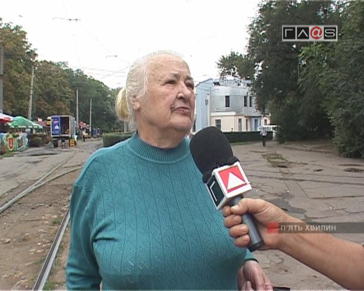 День партизанской славы. Помним героев Великой Отечественной