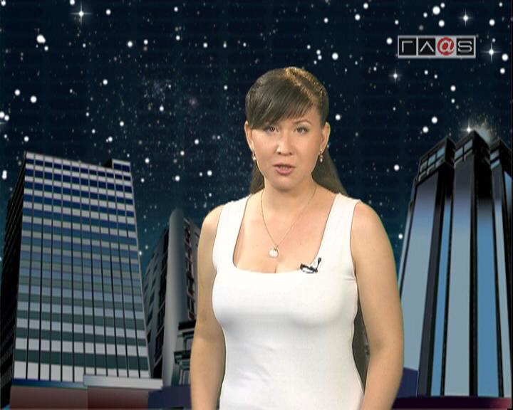 Лунный календарь на 09 сентября 2012