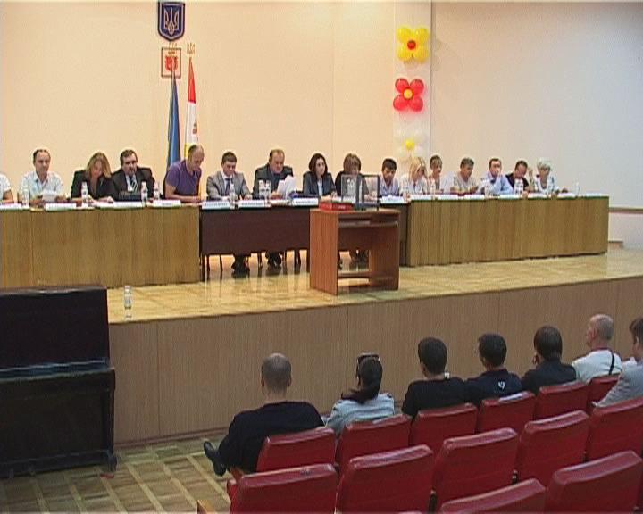 Жеребьевка по составу избирательных комиссий