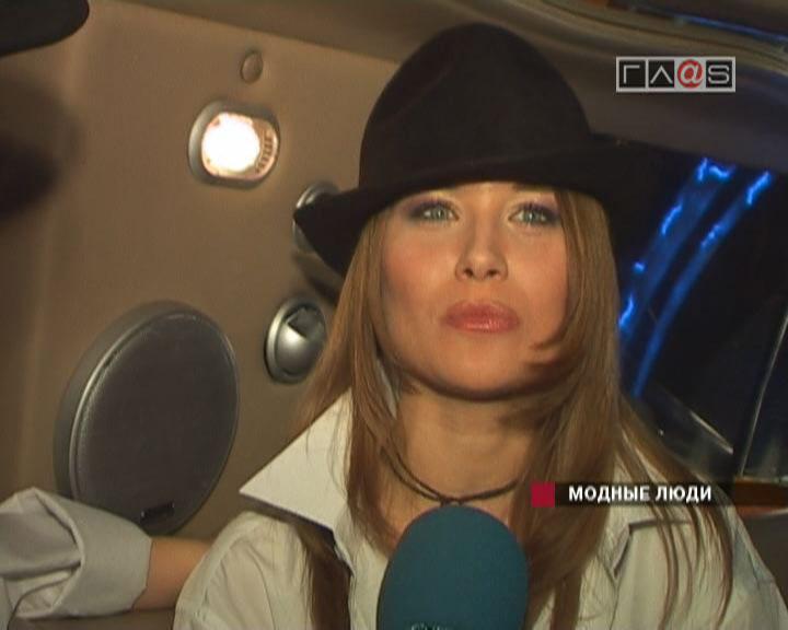 Miss Radio FEEL // 24 февраля 2006 года