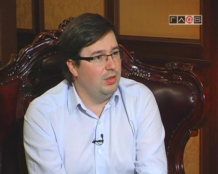 Гуманитарные вопросы и проблемы, решаемые Одесской облгосадминистацией