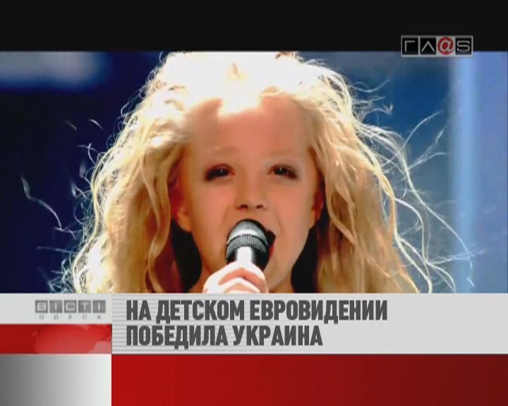 ФЛЕШ-НОВОСТИ за 03 декабря 2012