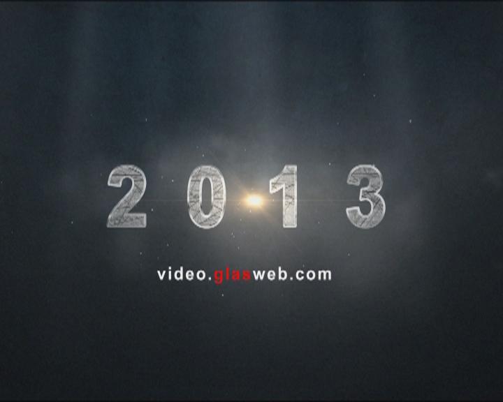 Glas_sparks_2013