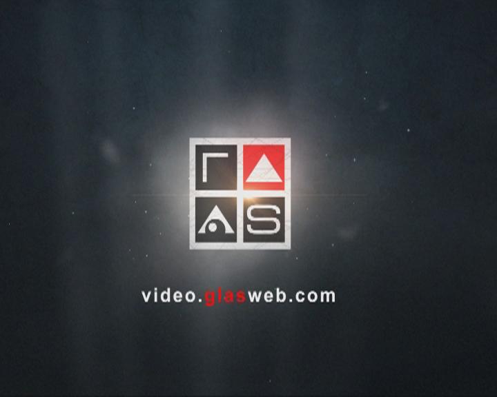 Glas_sparks_logo