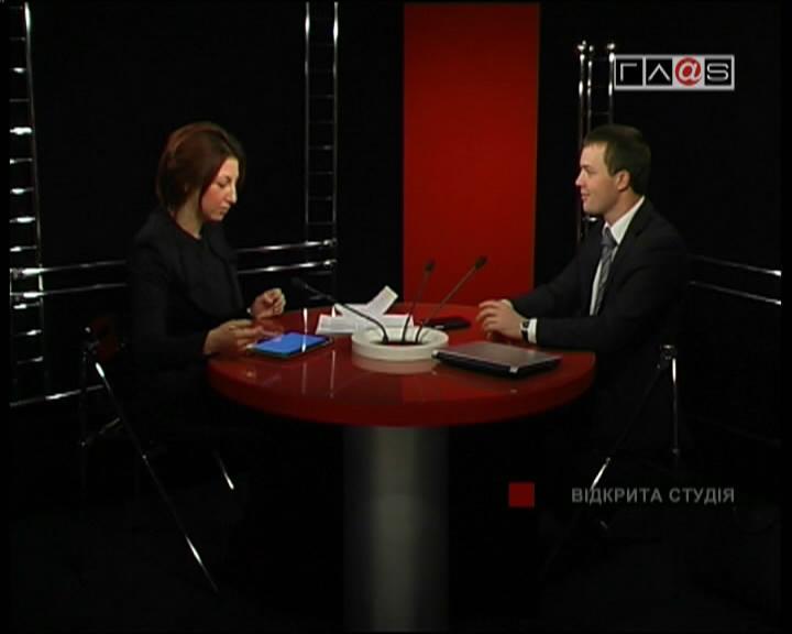 Экономические откровения // 3 декабря 2012 года