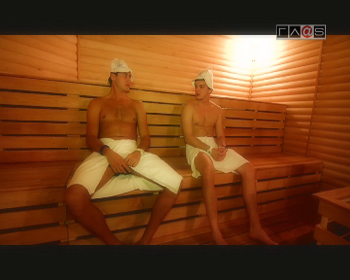 ark spa banya