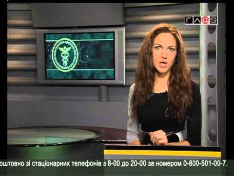 Налоговый курьер //выпуск 51