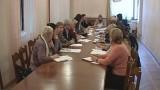 20 тыс. одесситов получили субсидии на оплату жилищно-коммунальных услуг