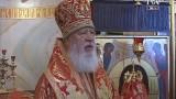 ТЕО 144. Ведущий архимандрит Серафим (Раковский)