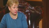 Маркевич Ирина Викторовна