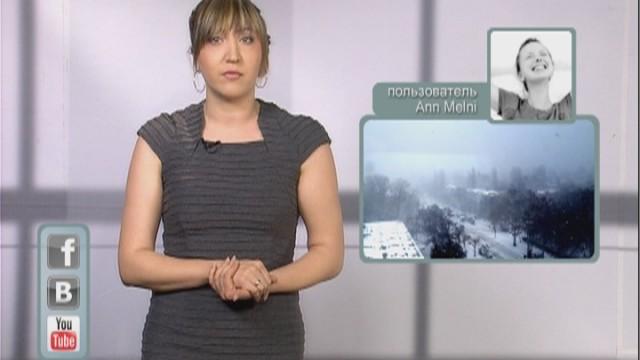 Вести Online // 28 января 2013 года