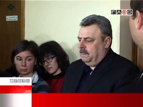 В Одесском областном совете почтили память жертв авиакатастрофы в Донецке