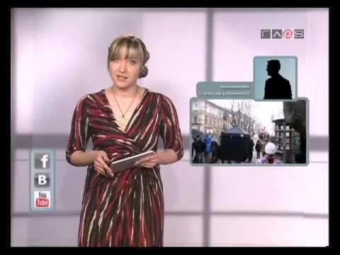 Вести Online // 19 февраля 2013 года