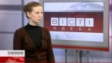ВЕСТИ ОДЕССА / гость в студии Яна Позднякова